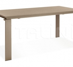 Tavolo venere