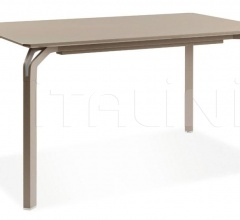 Tavolo yoga