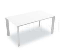 DIAMANTE - Fixed table