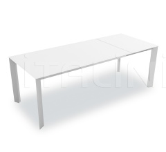 DIAMANTE - Extendable table