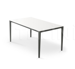 FUSION - Extendable table
