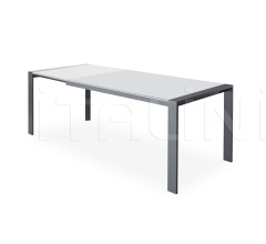 MERCURIO - Extendable table