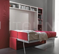 Best  con divano CS11/19