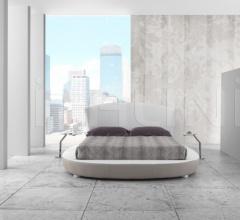 L031 Sandy Bed