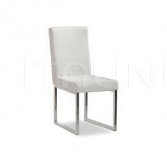 B50 Chair