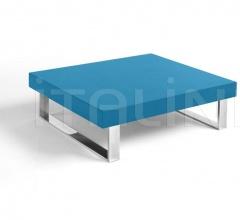 Tavolino T01