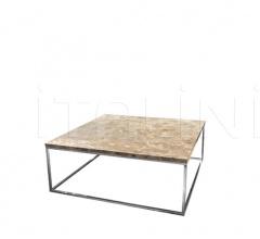 Tavolino T04