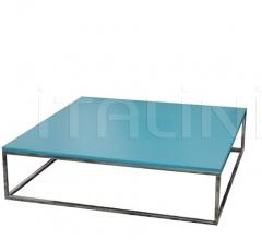 Tavolino T08