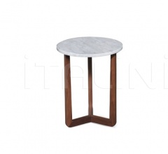 Tavolino T12