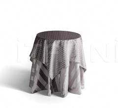 Tavolino T14