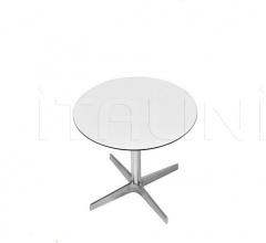 Tavolino T1A