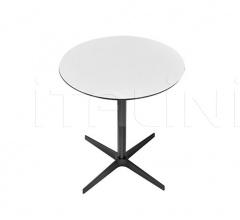 Tavolino T16