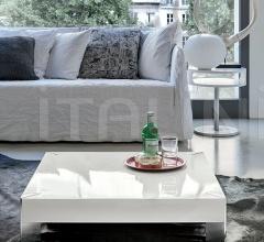 Tavolino PEGASUS 85x85
