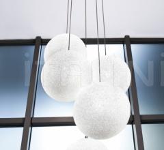 Iceglobe Bubble 3 / 5 / 10
