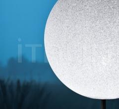 Iceglobe L09 / L10 / L11