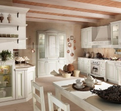 Ducale Kitchen