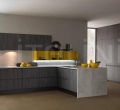 Line Kitchen