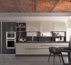 Dada Kitchen
