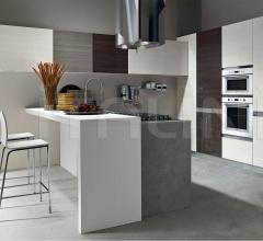 Vitrum-org Kitchen