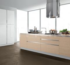 Vela Kitchen