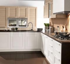 Iride Kitchen