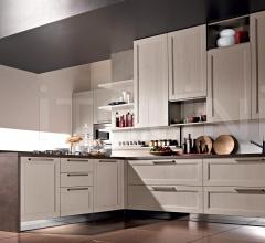 EGO Kitchen