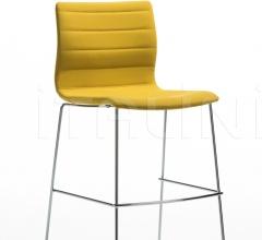 Miss stool