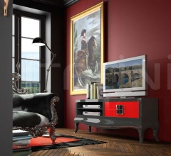 TV table G-917