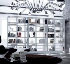 Library Z137