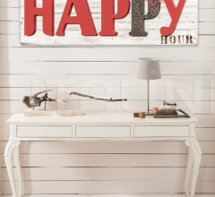 P4608 - HAPPY HOUR