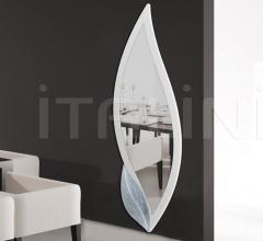 P4252 - Petalo Bianco