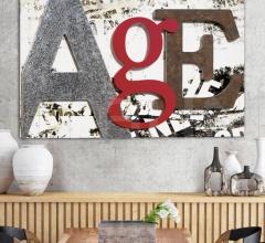 P4540 - Age