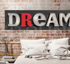 P4600 - DREAM