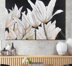 P3062 - Tulipani