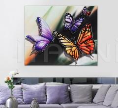 P3208 - Farfalle