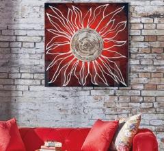 P2874 - Sole Rosso