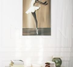 P3076 - Ballet