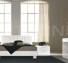 ELITE line _ SKYLINE bed