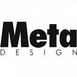 Фабрика Meta Design