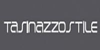 Фабрика Tasinazzo Stile