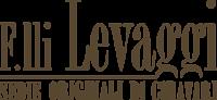 Фабрика Levaggi Sedie