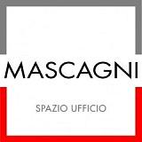 Фабрика Mascagni