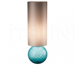 BALLOTON LAMP
