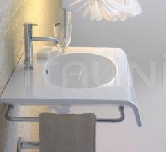 Lavabo Cod. BP060.BI