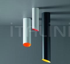 SLICE / ceiling