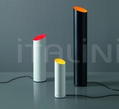 SLICE / table