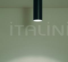 TUBE / ceiling