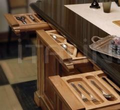 Details of kitchen