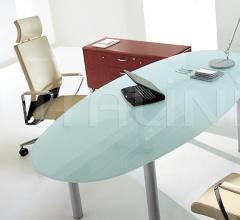 X-TIME WORK/GLASS - DIREZIONALI
