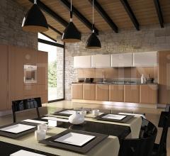 Emejing Scic Cucine D Italia Pictures - acrylicgiftware.us ...